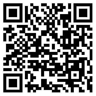aa272cf7-643b-4543-aa83-742e41d91391